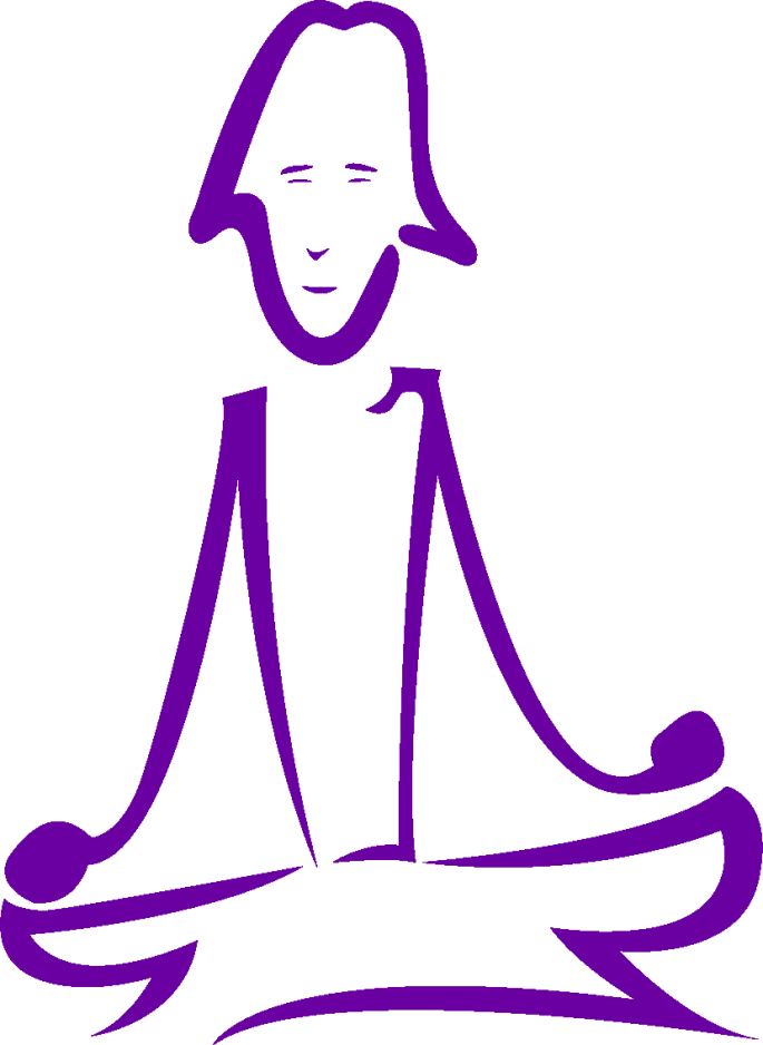 DigInYoga_purple1